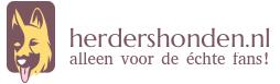 herdershonden.nl